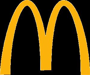 McDonald's_1968