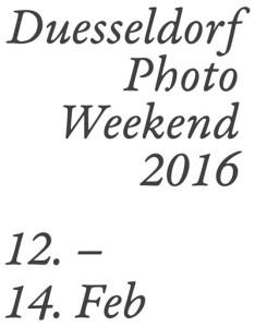 Photoweekend