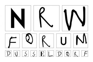 KR_150909_NRW-Forum_Logo_05-940x627