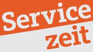logo-servicezeit100_v-ARDFotogalerie