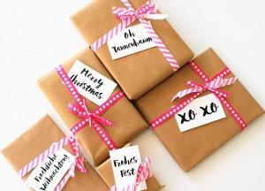 Kärtchen_Geschenke