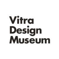 csm_logo_vitra_design_museum_a6581dbf06