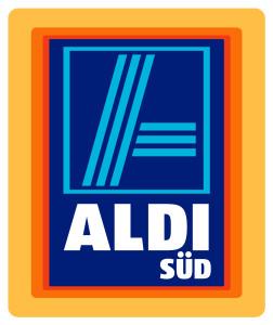 ©ALDI SÜD_Logo